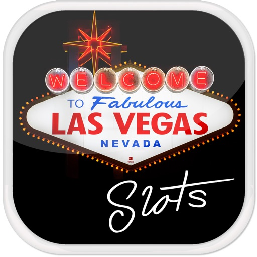 777 Dirty Mystery Poker Slots Machines - FREE Las Vegas Casino Games