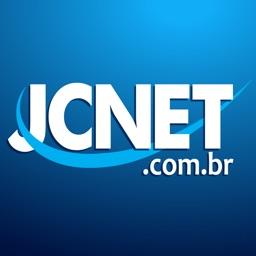 JCNET Bauru
