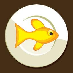 ** Fish Fry Recipes **