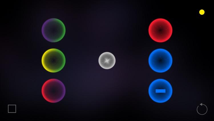 Kotoro screenshot-4