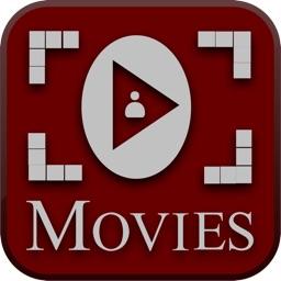 YouBolly : Hindi Bollywood Movies