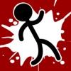 Creative Death 2 - Stickman Edition