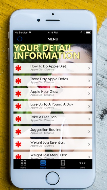 Easy Natural 7 Day Apple Detox Diet Guide & Tips - Best Healthy Weight Loss  & Fast Body Cleanse Detoxification Plan For Beginners by Alex Baik
