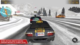 Death Drive: Racing Thrillのおすすめ画像1