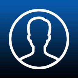 Business Contacts App
