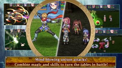 Screenshot from [Premium]RPG Asdivine Dios