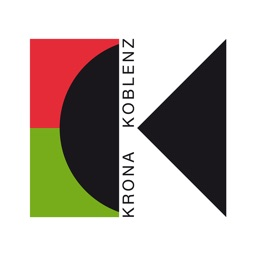 Krona Koblenz 2013 Kalendar
