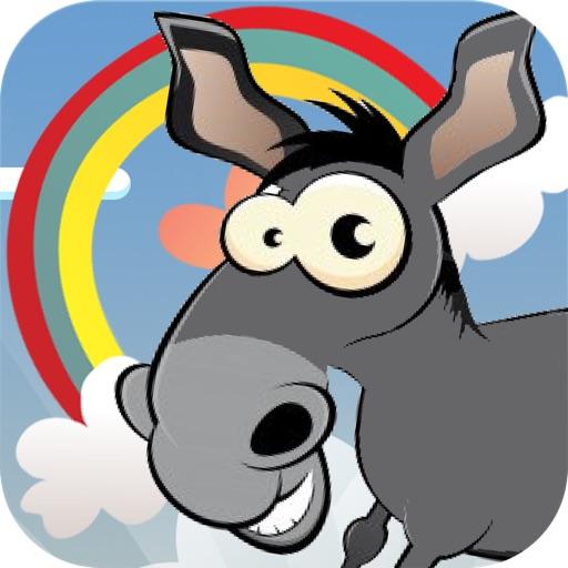 Donkey Adventures