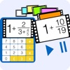 Fractions Learning Calculator