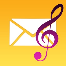 SMS A Song - IntCall