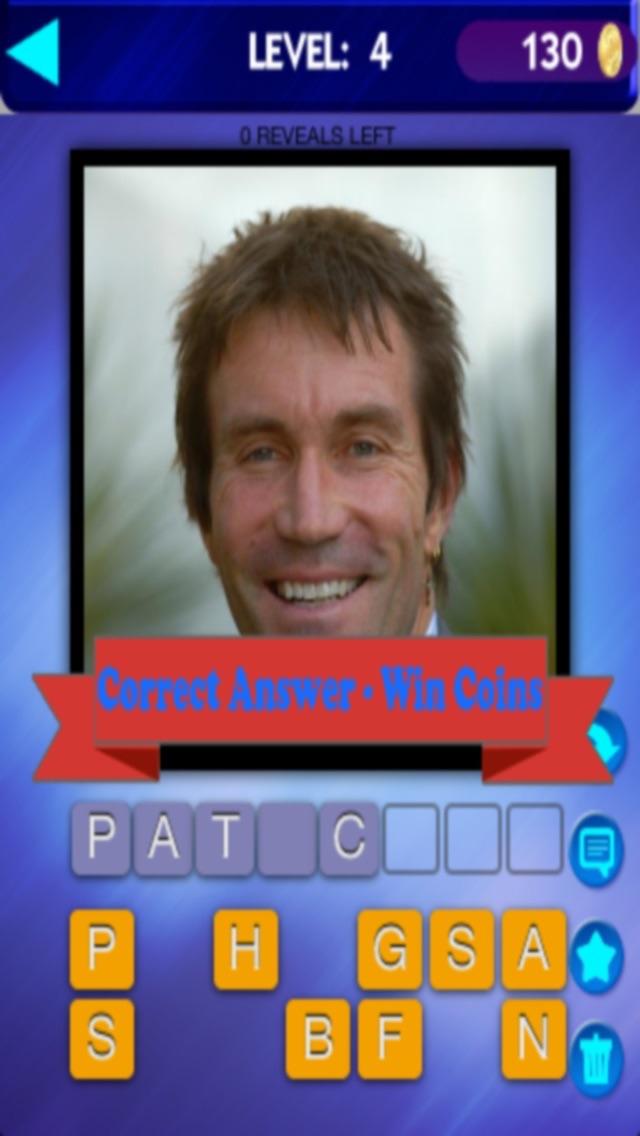 テニス選手権クイズ - ウィンブルドン版 - 無料お試し版のおすすめ画像5