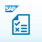 SAP ERP Order Status icon