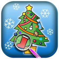 Codes for Find Differences New Year Hack