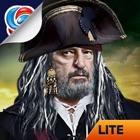 Легенды Пиратов 2 Lite icon