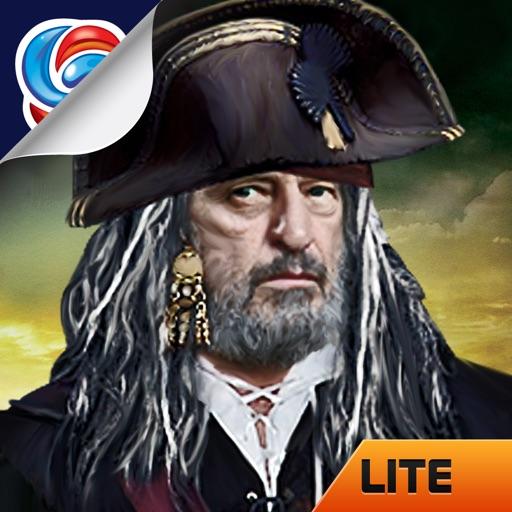 Легенды Пиратов 2 Lite