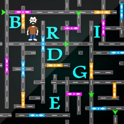 The Bridge Game