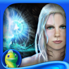 Rite of Passage: The Lost Tides HD - A Mystery Hidden Object Adventure (Full)