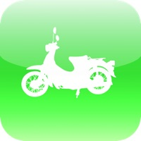 Codes for Vintage Motorcycles Quiz : Guess Game for Veteran Motorbike Old Classic Antique Motor Cycles Hack