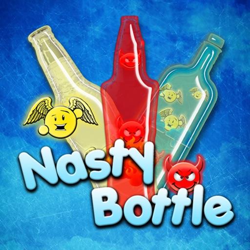 Nasty Bottle