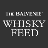 The Balvenie Whisky Feed