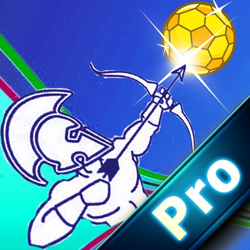 Football Cup Hunter PRO