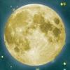 !Moon Hunter