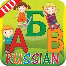 German ABC Alphabet Dutch fun by Aqib Sadiq