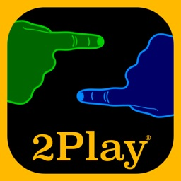 2Play Tap - 2 Player Fun for the Family