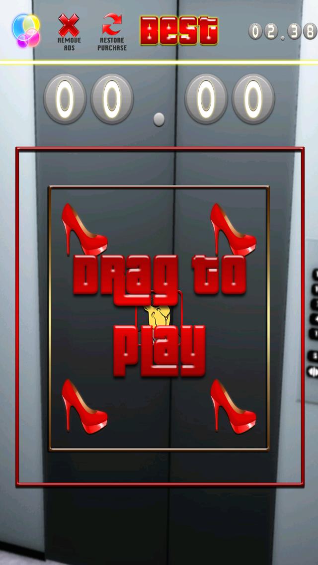 セレブエレベーター乱闘2014 - 無料 A Celebrity Elevator Brawl 2014 - FREEのおすすめ画像4