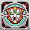 B.O.T.S. - Battle Of The Steel