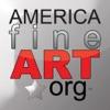 "AmericaFineART.org™ - ""Everything ART"""