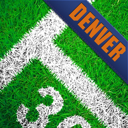 Denver Pro Football Scores