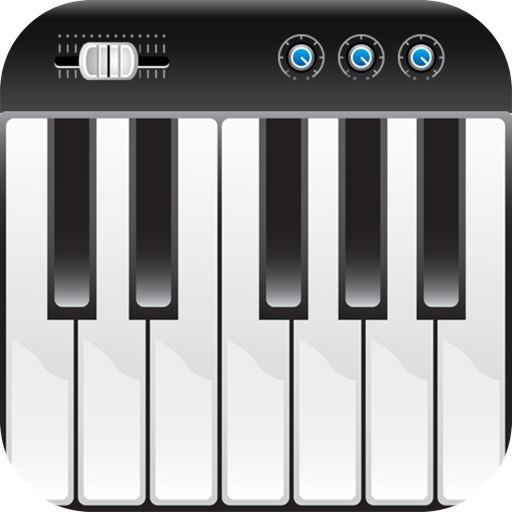 Learn Piano HD FREE