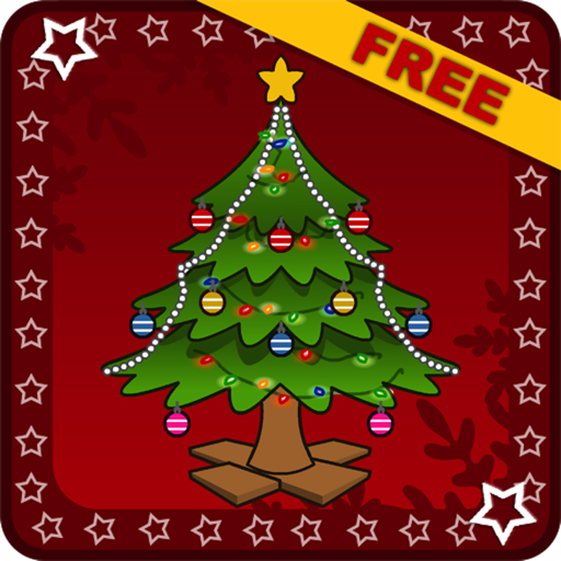 Smarty in Santa's Village FREE (6-8)