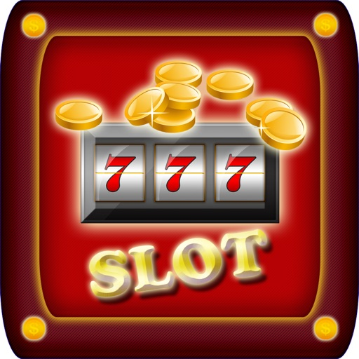Sanatoria slot machine 2015