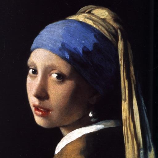 Vermeer: Selected Works