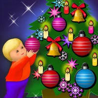 Codes for My Christmas Tree Lite Hack