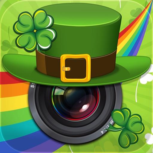 St. Patrick's Cam