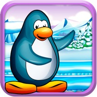 Codes for Penguin Runner - My Cute Penguin Racing Game Hack