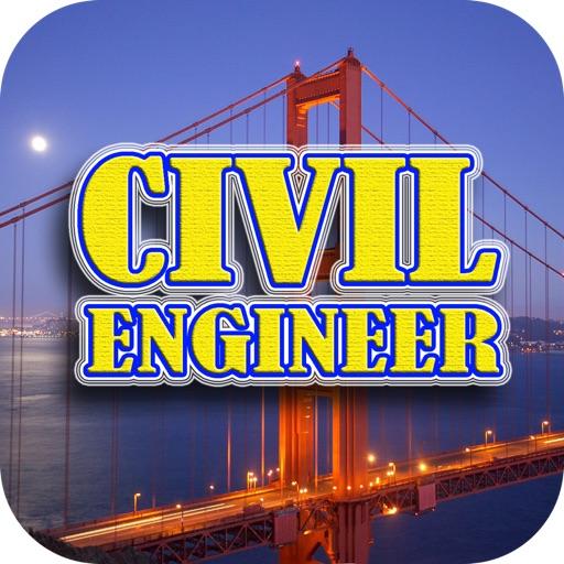 Civil Engineering Formulator