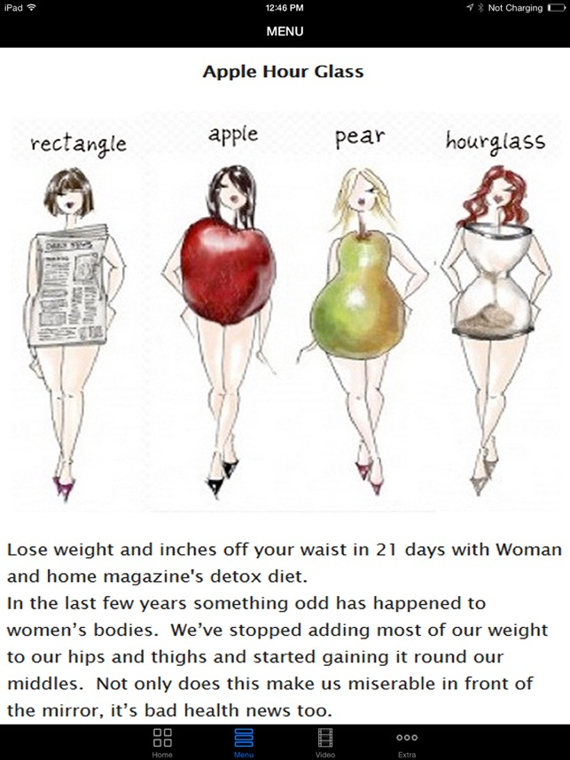 Easy ways to lose fat in face