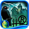 Mystery Case Files: Return to Ravenhearst - Big Fish Games, Inc