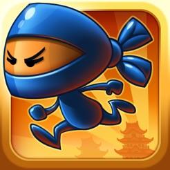Ninja Ponk