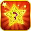 点击获取Celebrity Pics Quiz - Free Celeb Picture Word Games
