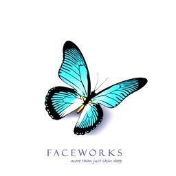 Faceworks
