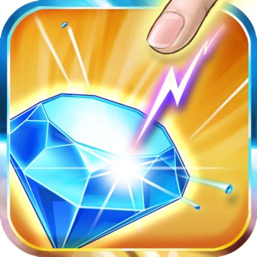 Ace Diamond Mania