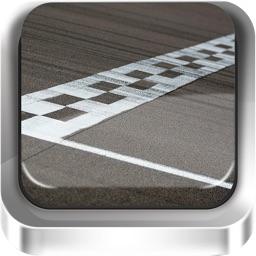 Motorsport HD