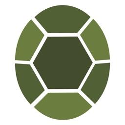 Turtle App