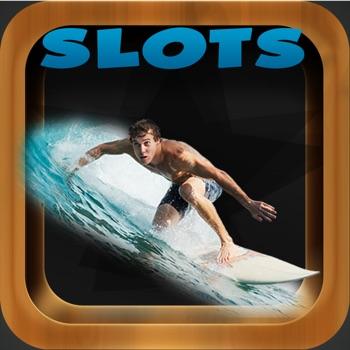 A Surf Slots