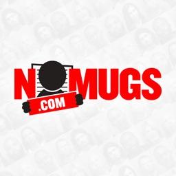NoMugs